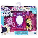 My Little Pony The Movie Поні Серенада і Твайлайт Спаркл Фестиваль дружби, фото 2
