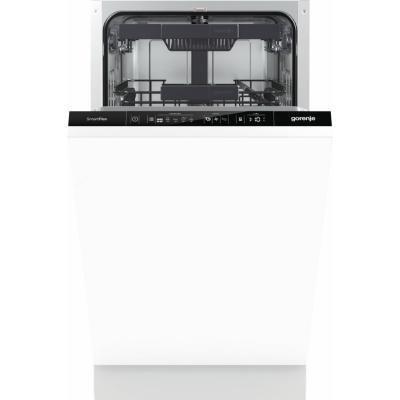 Посудомоечная машина Gorenje GV 55111 (GV55111)