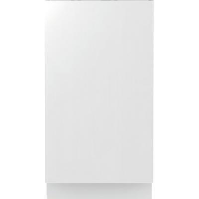 Посудомоечная машина Gorenje GV 55111 (GV55111) 3