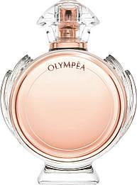 Жіночі парфуми в стилі Paco Rabanne Olympea edp 80 ml