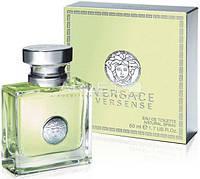 Versace Versense - Туалетная вода (Оригинал) 50ml