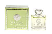 Versace Versense - Туалетная вода (Оригинал) 5ml (миниатюра)