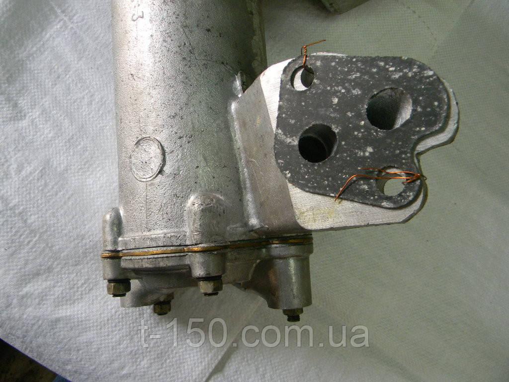 Смд 31 теплообменник Кожухотрубный конденсатор Alfa Laval CRF272-5-S 2P Химки