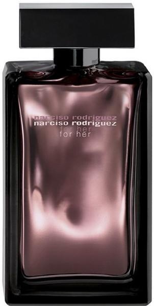 Женские духи в стиле Narciso Rodriguez For Her edp 100 ml