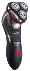 REMINGTON XR1570 Ultimate R9