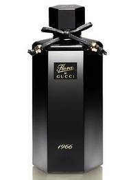 Жіночі парфуми в стилі Flora by Gucci 1966 edt 75ml