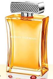 Жіночі парфуми в стилі David Yurman Exotic Essence pour femme edt 100ml