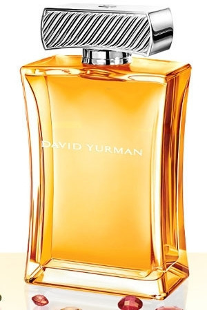Женские духи в стиле David Yurman Exotic Essence pour femme edt 100ml