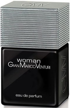 Женские духи в стиле Gian Marco Venturi Woman Eau De Parfum edp 100ml