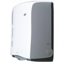 HAG-110200550 Полуавтоматический диспенсер бумажных полотенец