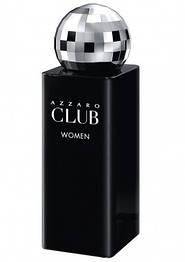 Жіночі парфуми в стилі Azzaro Club Women edt 75 ml