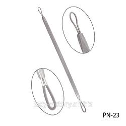 Косметологическая петля. PN-23