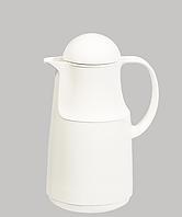 Термос 1 литр для кофе и чая вакумный CONCORD