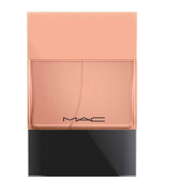 Женские в стиле - MAC Shadescents Creme D nude edp 100ml