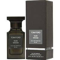 Унисекс в стиле - Tom Ford Oud Wood EDP 100ml