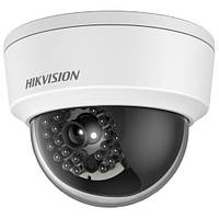 Hikvision внутреняя DS-2CD2110-I (2.8 мм)