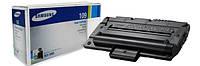 Заправка картриджа MLT-D109S для принтера Samsung SCX-4300 в Киеве
