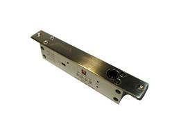 Электроригельная засувка YB-500A