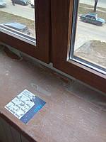 Металопластиковые окна VEKA Softline