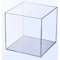 Аквариум Куб 19 л 25х25х30 см