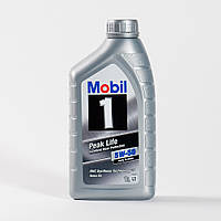 Mobil 1 Peak Life 5w50 1Lкод148843