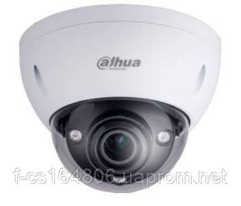 Dahua Technology IPC-HDBW5830EP-Z