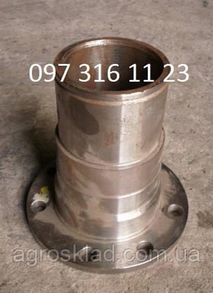 Опора шкива переднего СМД-31 (ДОН-1500), фото 2