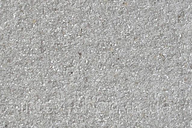 Специальный фракционный кварцевый песок для песочных фильтров (50 кг.), фото 2