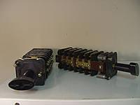 Переключатель универсальный УП 5313