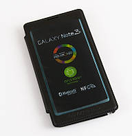 Dilux - Чехол - книжка Samsung GALAXY Note3 N9000, фото 1
