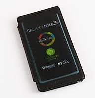 Dilux - Чохол - книжка Samsung GALAXY Note3 N9000