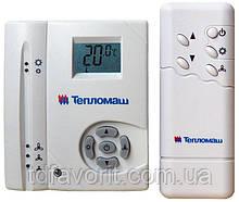 Пульт управління теплових завіс IR03