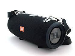 Влагозащищенная JBL XTREME 2 mini 40w  портативная Bluetooth колонка