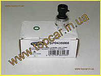 Датчик включения кондиционера Renault Megane III DELPHI TSP0435066