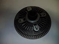 Термомуфта Форд Сиерра карбюраторны мотор