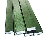 Лага для паркану під колір паркану та профнастилу, фото 1