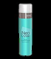 Estel professional Шампунь для ламинированных волос iNEO-CRYSTAL, 250 мл