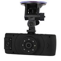 Нужен качественный видеорегистратор?
