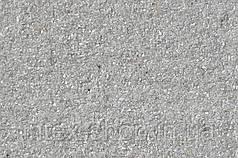 Песок Кварцевый фракция 0,4-0,8 мм. (10 кг.)