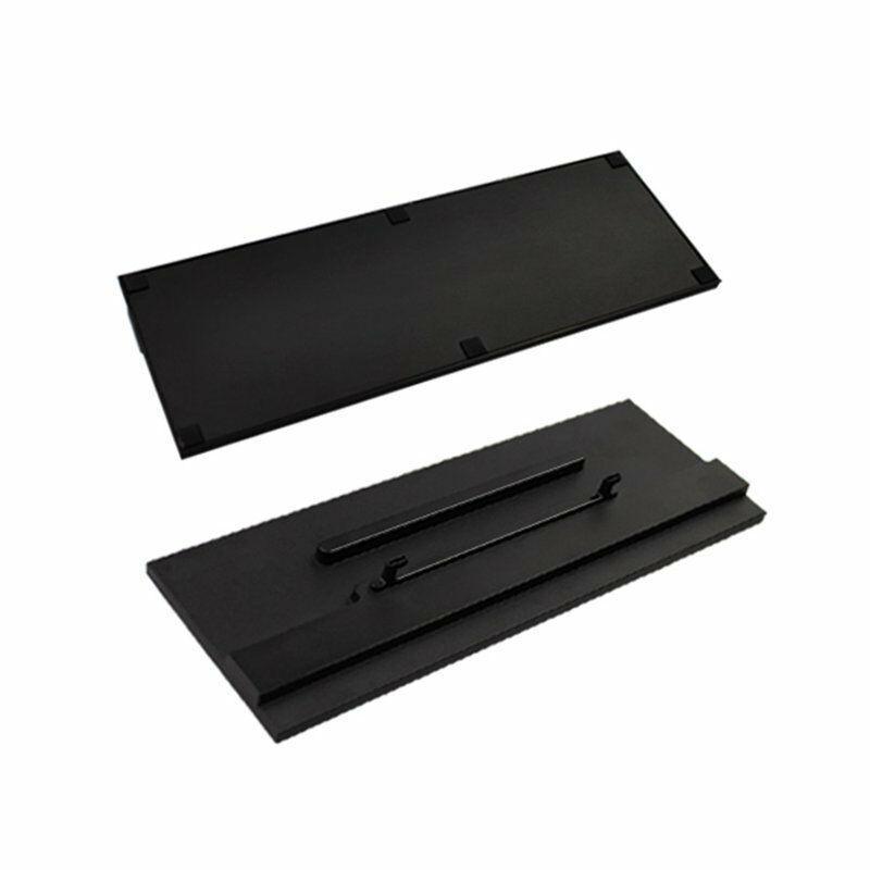 Вертикальная подставка для Xbox One X (Арт 10624)