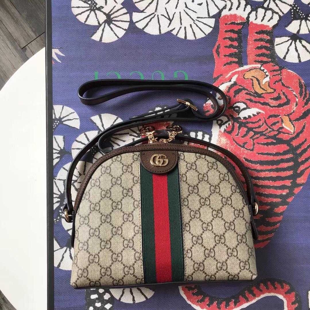 Женская сумка Gucci
