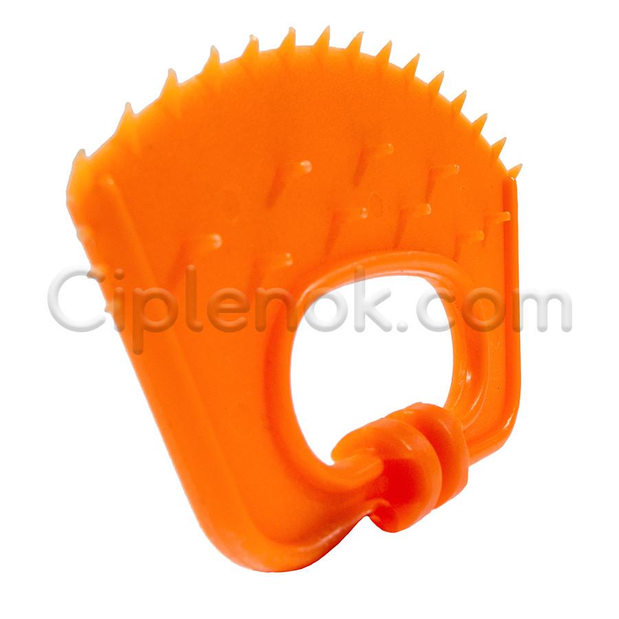 Кольцо против самовыдаивания пластик (модель-1)