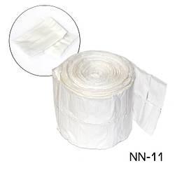Салфетки в рулоне NN-11, 570 шт