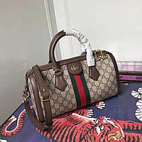 Гуччи (Gucci) сумка