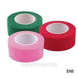 Защитная лента. ENB-00
