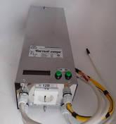 Инвертор 12-220v DUALDSP-12-5000-HYBRID