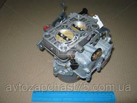 Карбюратор Уаз, з двигуном УМЗ 4218 (3 літри) виробник ДААЗ, Росія