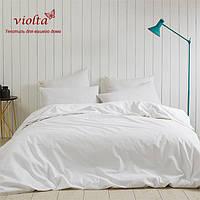 Комплект постельного белья, двуспальный, бязь, 100% хлопок