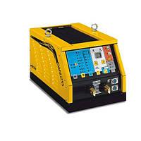 Аппарат контактной сварки Deca Sw 15 Alu 115-230/50-60