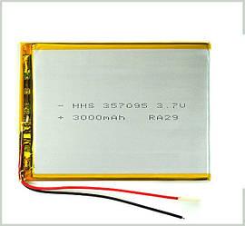 RoverPad Air S70 аккумулятор (батарея)